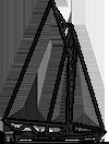 Scheldejol Logo